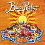 Album Palace of gold de Blue Rodeo