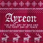 Album The Last Day Of War And The First Day Of Peace de Ayreon