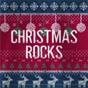 Compilation CHRISTMAS ROCKS avec Black Stone Cherry / P O D / Otherwise / 10 Years / Dragged Under...