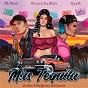 Album Mas tequila de Kap G / Victoria la Mala / MC Davo