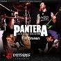 Album I'm broken (live) de Pantera
