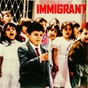 Album Immigrant de Belly