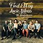 Album Find a way (remix) de Lucie Silvas