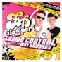 "Album Crowd control ""live at wet grooves"" de Filo & Peri"