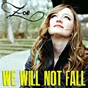 Album We Will Not Fall (Single) de Zoé