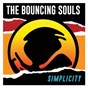 Album Up to us de Bouncing Souls