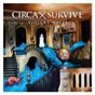 Album Violent waves de Circa Survive