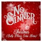 Album Christmas (baby please come home) de No Sinner