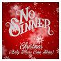 Album Christmas (baby please come home) de No Sinner