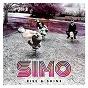 Album Shine de Simo