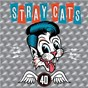Album Cat fight (over a dog like me) de Stray Cats