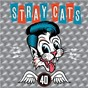 Album Cry danger de Stray Cats