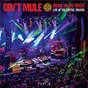 Album Bring on the music: live at the capitol theatre, PT. 2 de Gov't Mule