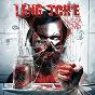 Album Razorgrind de Leng Tch'E