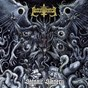 Album Satanic slavery de Necrowretch