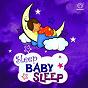 Album Sleep baby sleep (original MIX) de Joseph Vijay