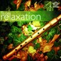 Album Flute relaxation (original MIX) de Joseph Vijay