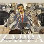 "Album ""congress shall make no law . . ."" de Frank Zappa"