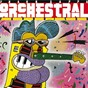 Album Orchestral favorites de Frank Zappa