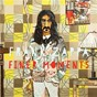 Album Finer moments de Frank Zappa
