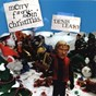 Album Merry f'n christmas de Denis Leary