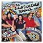 Compilation Songs of the sarah silverman program: from our rears to your ears! avec Sarah Silverman / Laura Marano / Jonathan Kimmel / Laura Silverman / Kelsey Abbot...