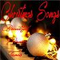 Album Christmas songs - beautiful piano tunes de Irina