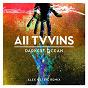 Album Darkest ocean de All Tvvins