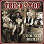 Album Die größten Country-Medleys de Truck Stop