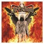 Album Come the revolution de Girlschool