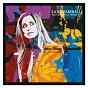 Album Ma vie dans la tienne de Lara Fabian