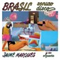 Album Sonido disco de Jayme Marques