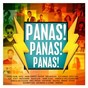 Compilation Panas! panas! panas! avec Ajai / Faizal Tahir / Hafiz / Hanie Soraya / Payslip...