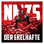 Album Der ekelhafte de NMZS