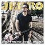 Album Bohemian soul songs de Jehro