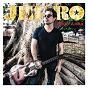 Album How long de Jehro