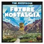 Album Future nostalgia de The Sheepdogs