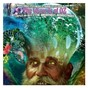 Compilation A monstrous psychedelic bubble ( exploding in your mind ) - the wizards of oz - compiled by the amorphous androgynous avec Air / John Young / Russell Morris / Kevin Parker / Tame Impala...