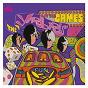 Album Little games de The Yardbirds