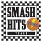 Compilation Smash hits 1986 avec Sigue Sigue Sputnik / The Communards / Sarah-Jane Morris / Bananarama / Duran Duran...