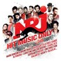 Compilation Nrj hit music only 2015 avec Harry Styles / Breyan Stanley Isaac / David Guetta / Giorgio Tuinfort / Jason Evigan...
