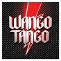 Compilation Wango tango avec Iron Maiden / Ted Nugent / Kiss / Balance / Autograph...