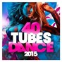 Compilation 40 tubes dance 2015 avec Trevor Guthrie / David Guetta / Sam Martin / Lost Frequencies / Galantis...