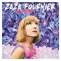 Album Le départ de Zaza Fournier