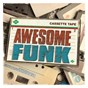 Compilation Awesome funk avec Light of the World / The Meters / Charles Wright / The Watts 103rd Street Rhythm Band / Aretha Franklin...