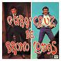 Album Cara y cruz de bruno lomas de Bruno Lomas