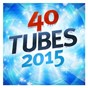 Compilation 40 tubes 2015 avec Cats On Trees / David Guetta / Sam Martin / Soprano / Uncle Phil...