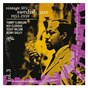 Compilation Vintage 50's Swedish Jazz Vol. 3 1951-1959 avec Tommy Flanagan / Roy Eldridge Quartet / Roy Eldridge / Roy Eldridge Sextet / Roy Eldridge & His Gramercy Five...