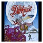 Album Christmas time (don't let the bells end) de The Darkness