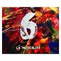 Album 6 de La Musicalité